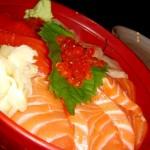 日本料理 – Shun