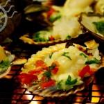 【洛杉磯】《GET BBUL》韓式海鮮燒烤