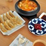【住家飯】簡單的韓國豆腐湯