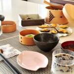 【住家飯】日式鰻魚拌飯