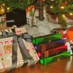 【聖誕】禮物大放送