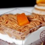 【香港】傳統港式甜品
