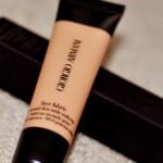 【彩妝】《Armani》face fabric 粉底液