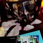 【西雅圖】家人美式婚禮