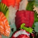 【食記】二訪日本料理《Shun》