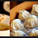 【食記】《鼎泰豐》假日晨間限定的小籠湯包