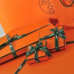 【買物】通勤包包 -《Hermès Garden Shoulder》
