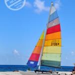 【墨西哥】小鎮《Playa del Carmen》