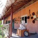 【墨西哥】《Chichén Itzá 一天團》Part 1 – Cenote & Souvenir Shop