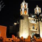 【墨西哥】《Chichén Itzá 一天團》Part 4 – 小鎮《Valladolid》
