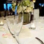 【婚禮】傳統教堂婚禮+遊艇會宴客