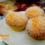 【香港】芒果類甜品《佳記甜品》vs《許留山》