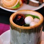 【宇治】日式甜點《中村藤吉本店》+宇治周邊