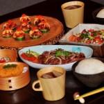 【慶祝】麥包慶生晚餐