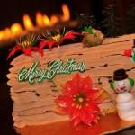 【節日】2013年聖誕節