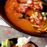 【三藩市】《刀屋/KATANA-YA》炸雞拉麵