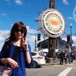 【三藩市】Fisherman's Wharf/漁人碼頭
