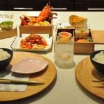 【慶生】2014麥包生日晚餐