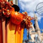 【美國】佛羅里達州的《Walt Disney World》- 序