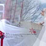 婚紗相 – 第三日 – 影相日