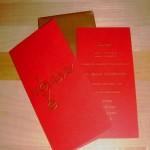 Cartier聖誕派對06