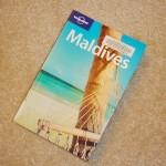 馬爾代夫 – Lonely Planet