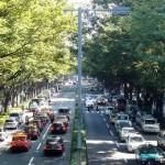[東京] 第四日Part II – 表参道、南青山 – ピエール・エルメ・パリ(Pierre Hermé)
