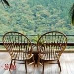[箱根] 第九日Part II – 箱根吟遊 – 旅館篇