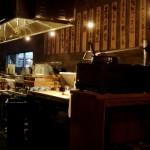 日式《Kushi Bar》