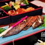 【外食】藤寿司