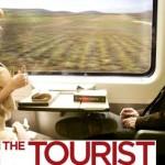 【電影】The Tourist