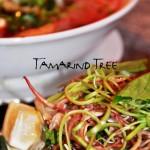 【食記】越南菜《Tamarind Tree》