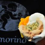 【巴黎】花型意式雪糕《Amorino》