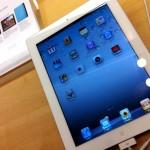 【生活】人超多的 iPad 2 開售日