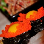 【生日】二訪日本料理《Nishino》