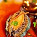 【香港】傳統中菜《富臨酒家》