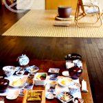 【溫泉之旅】加賀山代温泉《べにや無何有丨Beniya Mukayu》-朝食