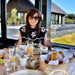 【溫泉之旅】伊勢志摩《アマネム丨 Amanemu》-西式早餐