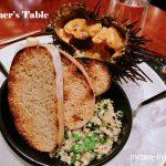 【外食】牛排館《The Butcher's Table》