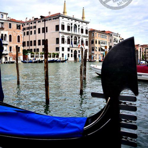 【意大利 威尼斯】 住宿《Aman Venice | Palazzo Papadopoli》- 公共設施